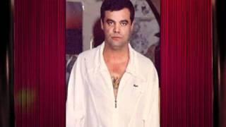 GANA EL MAGHNAOUI - Ghomouh Ghomouh 1989