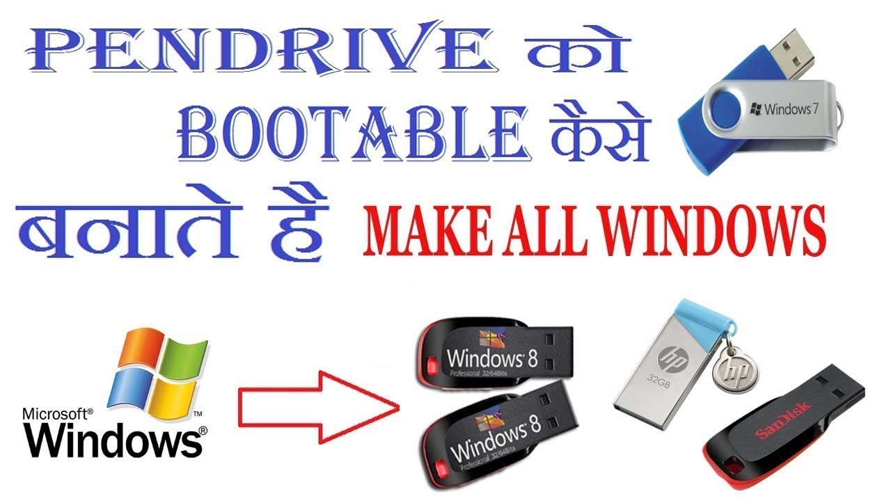 how to make windows xp bootable cd from poweriso