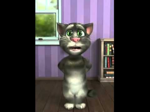 Funny Jokes by Talking tom- Latest funny Video Clips
