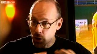 How Will Your Senses Do in our Test? - Blink: A Horizon Guide to the Senses - BBC Four