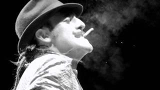 Tonino Carotone - Amar y vivir