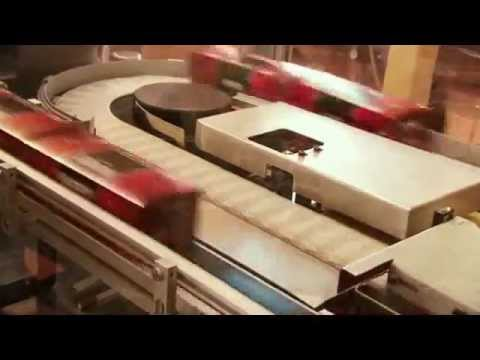 ryo mini ii cigarette filling machine