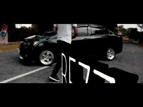 Bezza Modified 2018 Ownerlifestyle Youtube