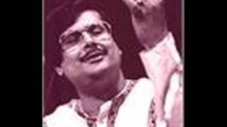 Pandit Ajoy Chakraborty,,,,,,,Bhuleche amay