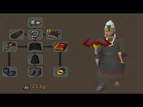 Pking on this account for the first time in 2 years
