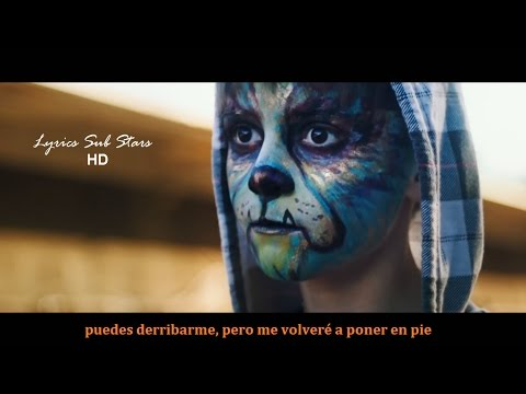 Galantis  No Money Lyrics Español ( Official Video) Youtube