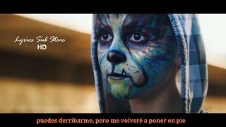 Galantis - No Money Lyrics Español ( Official Video)