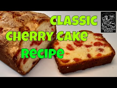 classic-cherry-cake-how-to-recipe-demo-at-bakery