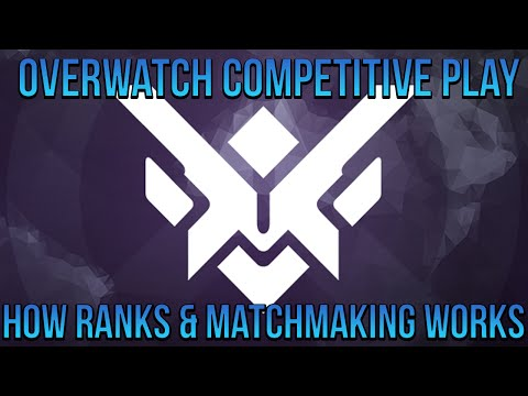 How does cs go matchmaking work