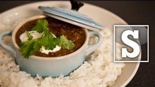 Chilli Con Carne Recipe - Sorted