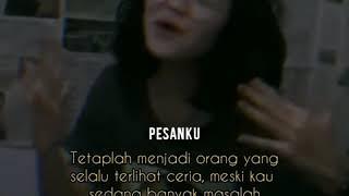 Download Lagu Story Wa Keren Ambyar Mp3 Planetlagu