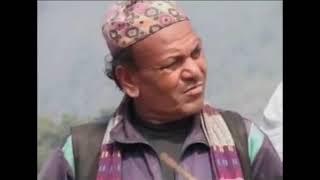 International Folk Music Film festival nepal  2011