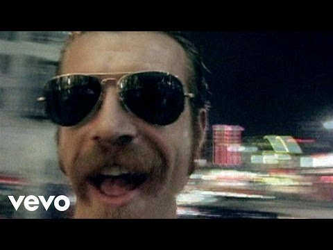 Eagles of Death Metal - I Got a Feelin (Just Nineteen)