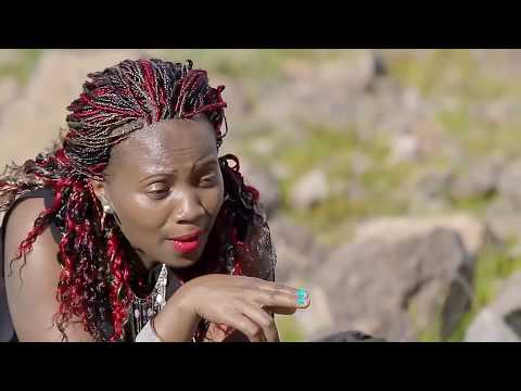 PHYLLIS MBUTHIA - IHIGA RIA KOINE (Official video) Skiza 7396676