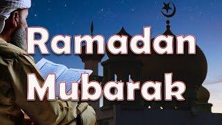 Ramadan Mubarak, Ramadan 2015 wishes, Sms message, Greetings, Quotes, Whatsapp Video message