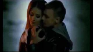 Инь Янь - Камикадзе [ OFFICIAL VIDEO 2009 ]