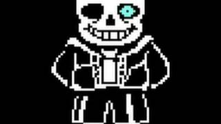 Undertale-Megaloania-/by WHITE SHADOW