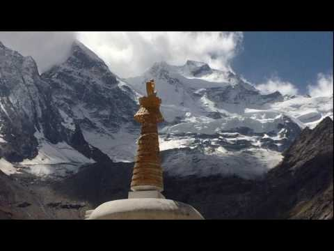 Zanskar : Ladakh