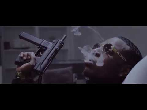 Ripp Flamez - Blurry (Official Music Video)