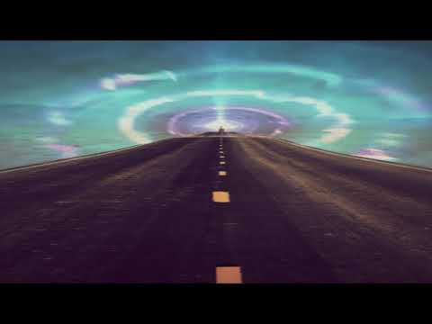 Terence McKenna - Everything will come true in Cyberspace
