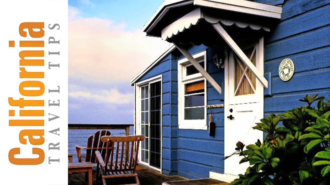 cottages laguna beautiful vrbo cottage ocean front steps beach view in rentals