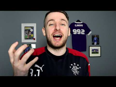 RANGERS VS CELTIC CUP FINAL PREVIEW & PREDICTION! IS IT TIME?!