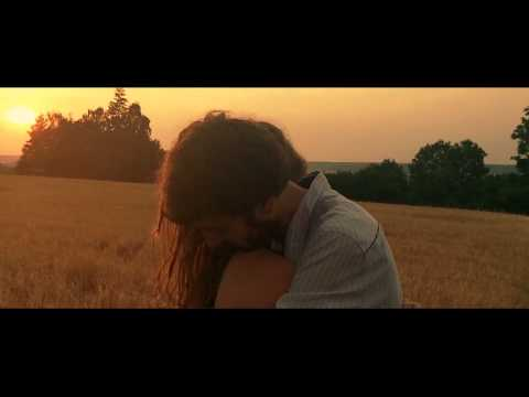 Johnny Lectro feat. Catherine Eve - Glad You Came