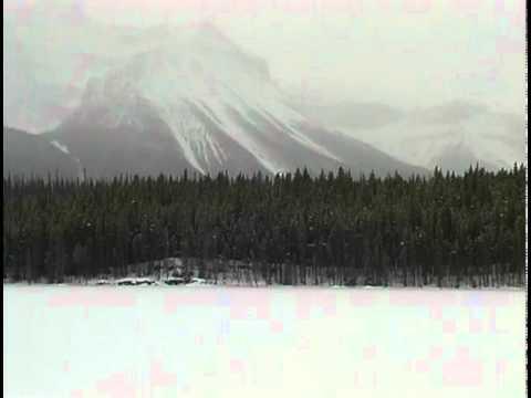 Kitaro - Joy To The World / The First Noel