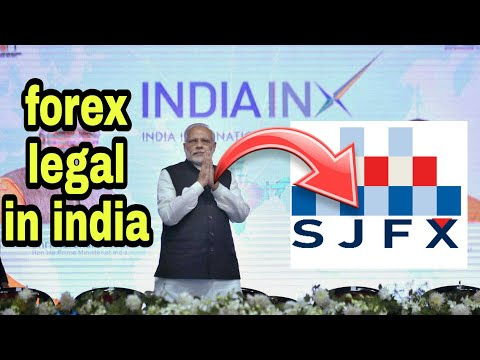 india-inx-||-forex-law-in-india-||-forex-trading-legal-in-india-||