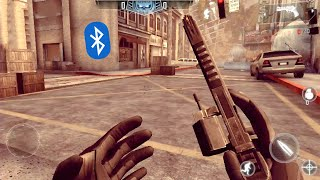 Top 13 Local Multiplayer Shooter Games Android, iOS Via Bluetooth, LAN