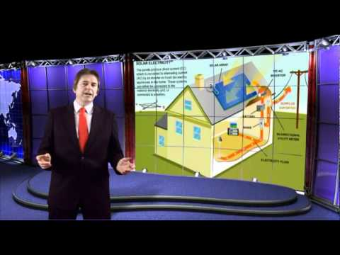 how-pv-solar-works