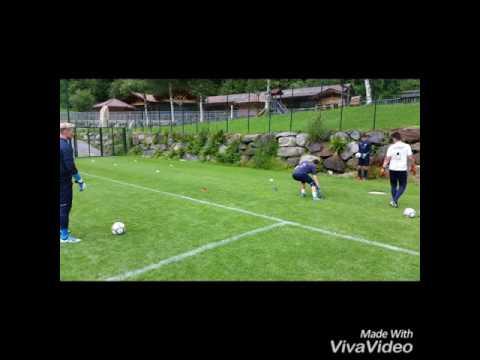 Joso Kobaš #Stuttgarter#Kickers