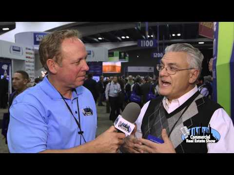 Tips for Commercial Brokers from NAR Conference Veteran