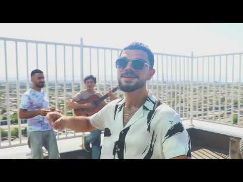 YAP10 ft Epi - Dön gəl geri [Official Music Video]