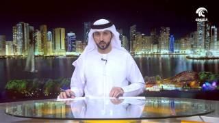بالفيديو.. ولي عهد أبوظبي يؤدي صلاة العيد بمسجد «الشيخ زايد»