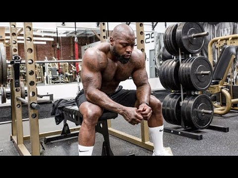this-is-how-to-get-strong-on-bench-press-|-mike-rashid
