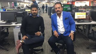 India Win Adelaide Test By 31 Runs: Live with Madan Lal And Vikrant Gupta
