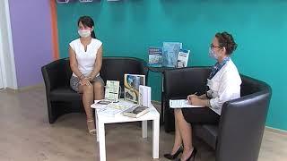 Специалисты «Жилстройсбербанка» рассказали о выгодных программах