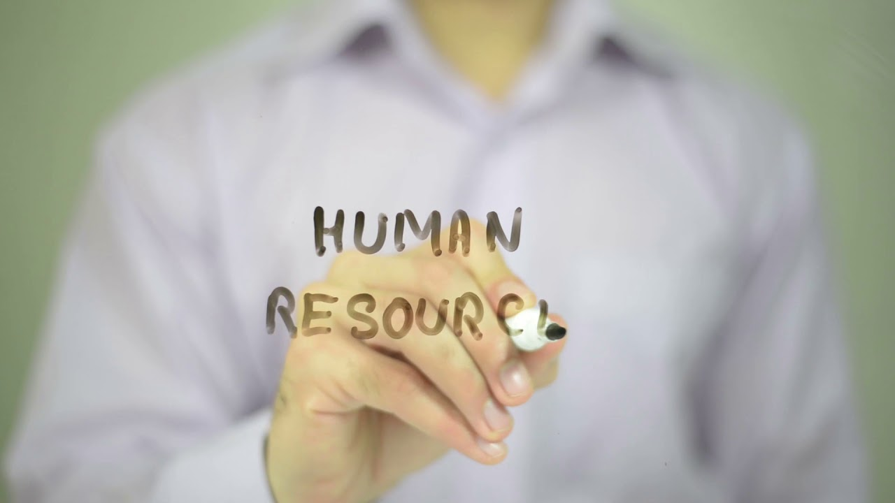 Why Improving Your HR Skills During COVID-19 is a Must