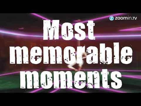 Most memorable Duke Nukem moments ever