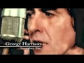 watch he video of George Harrison - Someplace Else