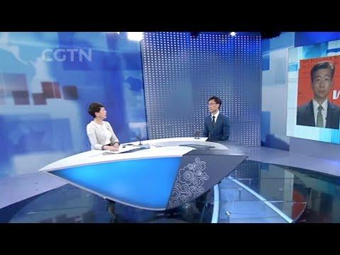 05/29/2018: Kim-Trump Summit Groundwork & Recovery of Russian Economy