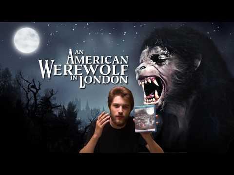 horreur-critique-Épisode-256-an-american-werewolf-in-london