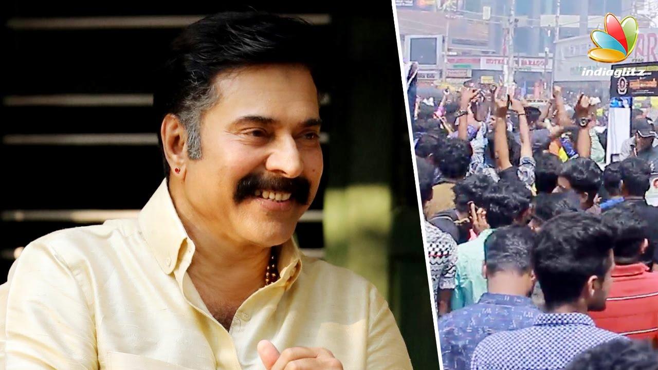 പുത്തൻ പണത്തിന്റെ റിലീസ് തീയതി മാറ്റി  | Puthan Panam | Latest Malayalam Cinema News