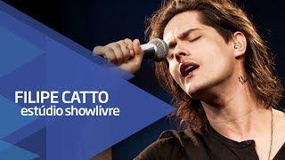 "Video ""Adoração"" - Filipe Catto no Estúdio Showlivre 2015 download MP3, 3GP, MP4, WEBM, AVI, FLV Juni 2018"