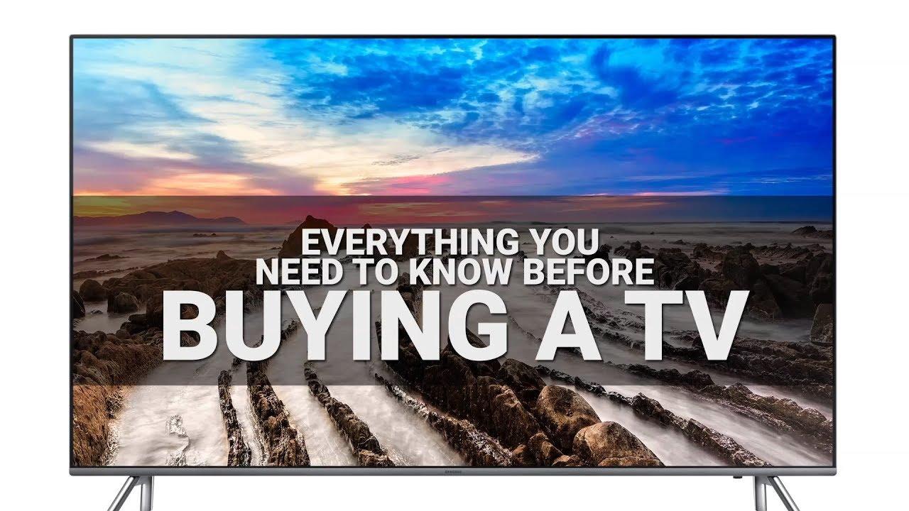 Geek Pick: TCL 55S425 Is An Affordable 4K TV - Geek com