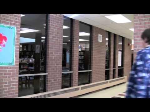 Cheyenne Mountain Junior High School Dress Code Video, Colorado Springs