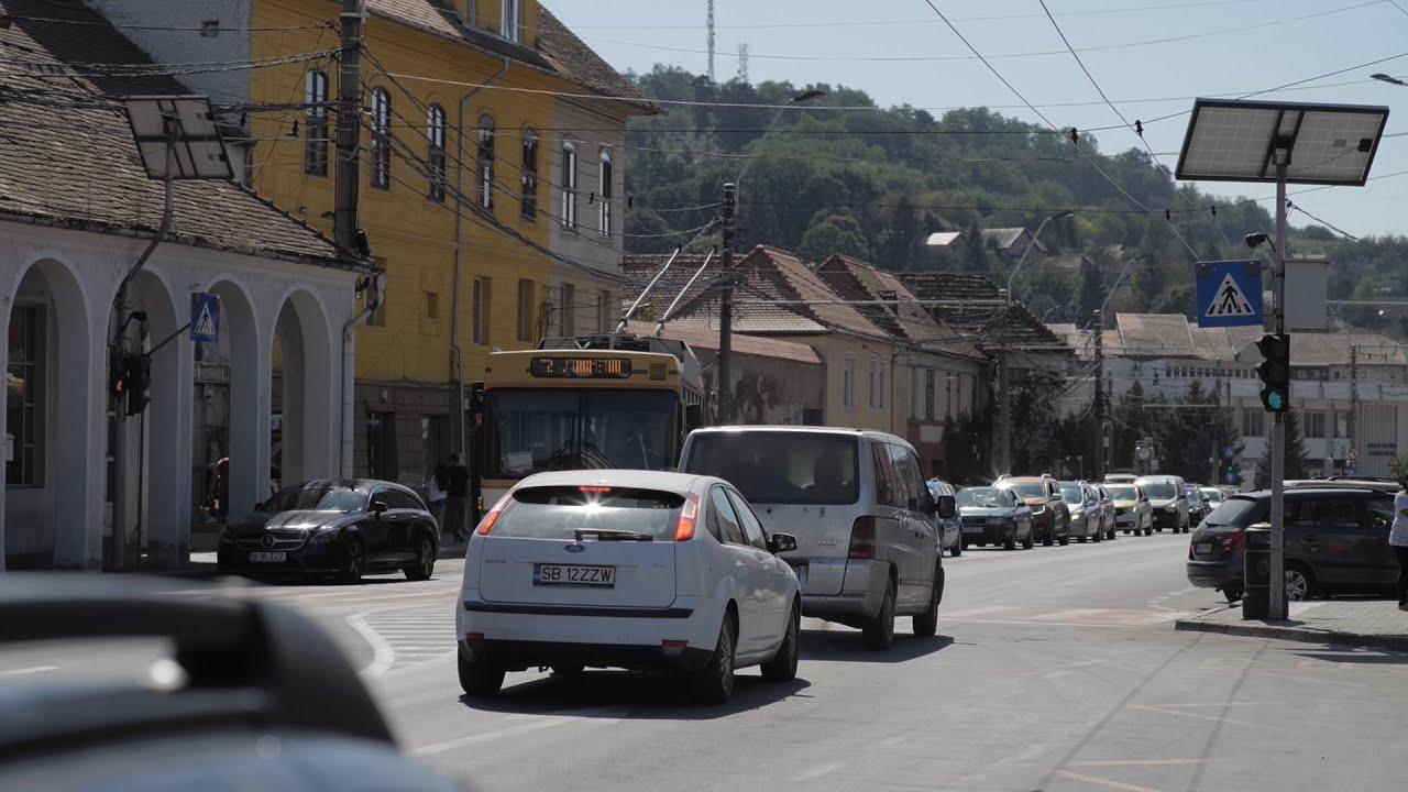 traficul datând nova)