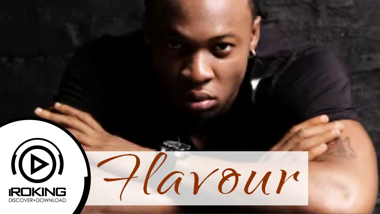 TIWA FLAVOUR FEATURING DE SAVAGE OYI TÉLÉCHARGER