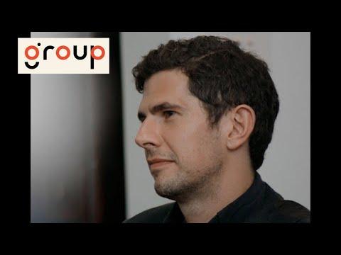 S1, Ep1 :  Group virgin